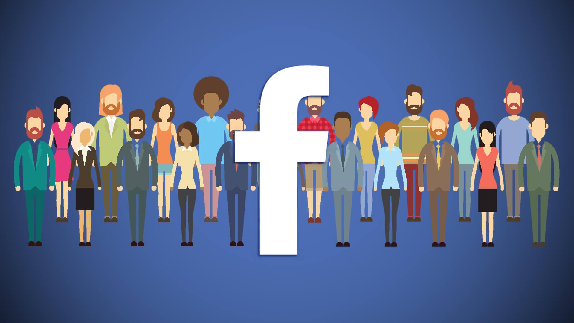 دقیقا هر کاربر چقدر برای فیس بوک ارزش دارد؟