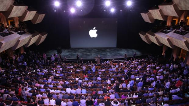 چگونه میتوان کنفرانس 18 شهریور اپل را به صورت زنده تماشا کرد؟