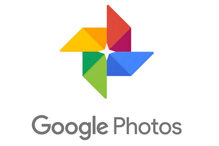 آموزش حذف جاسوسی Google Photos