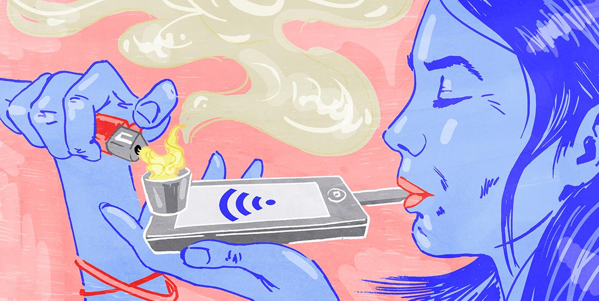 عوامل و نشانه های اعتیاد به اینترنت + تشخیص و درمان