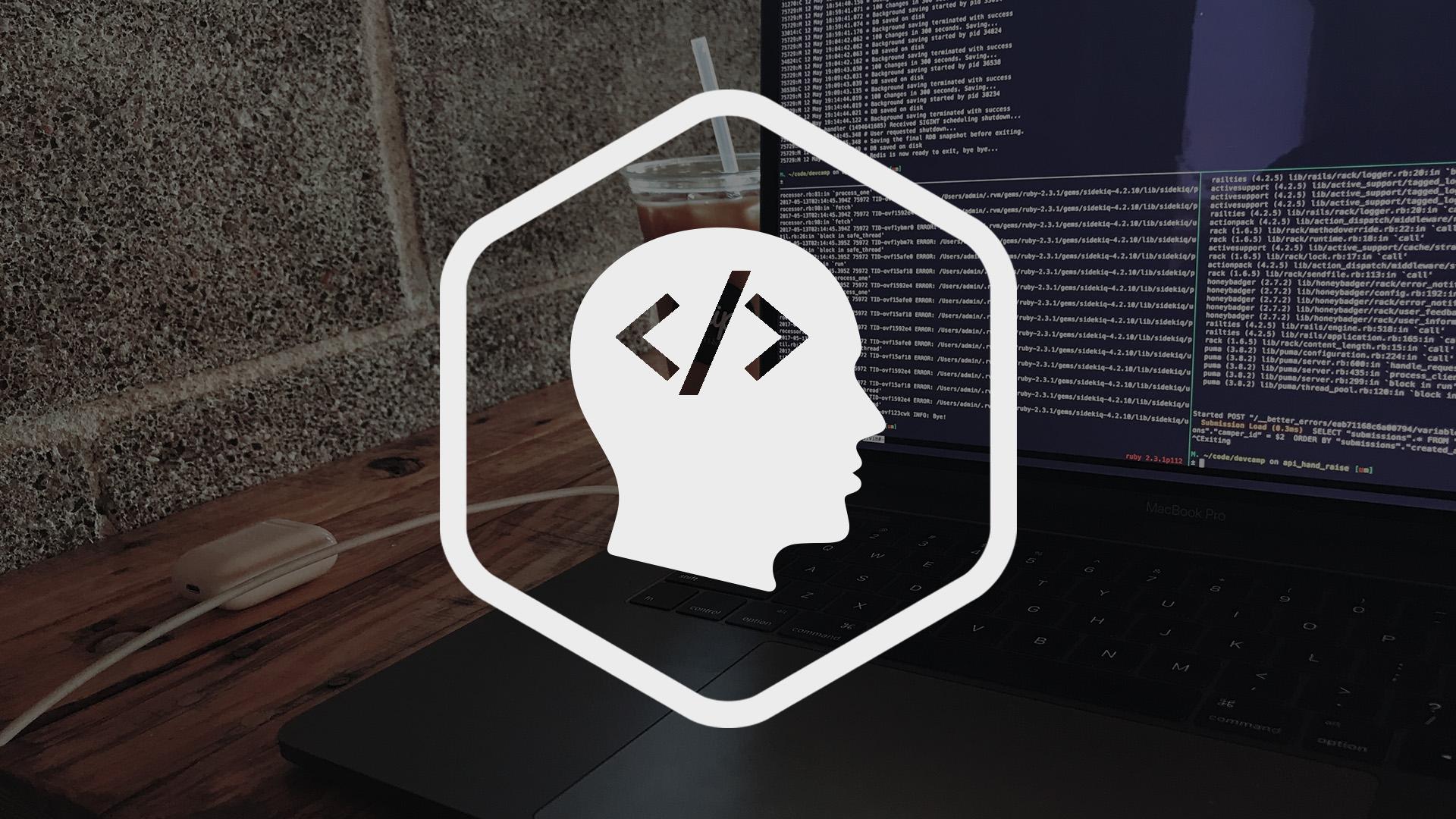 توسعه دهندگان خوب چگونه با کدهای بد کار می کنند؟