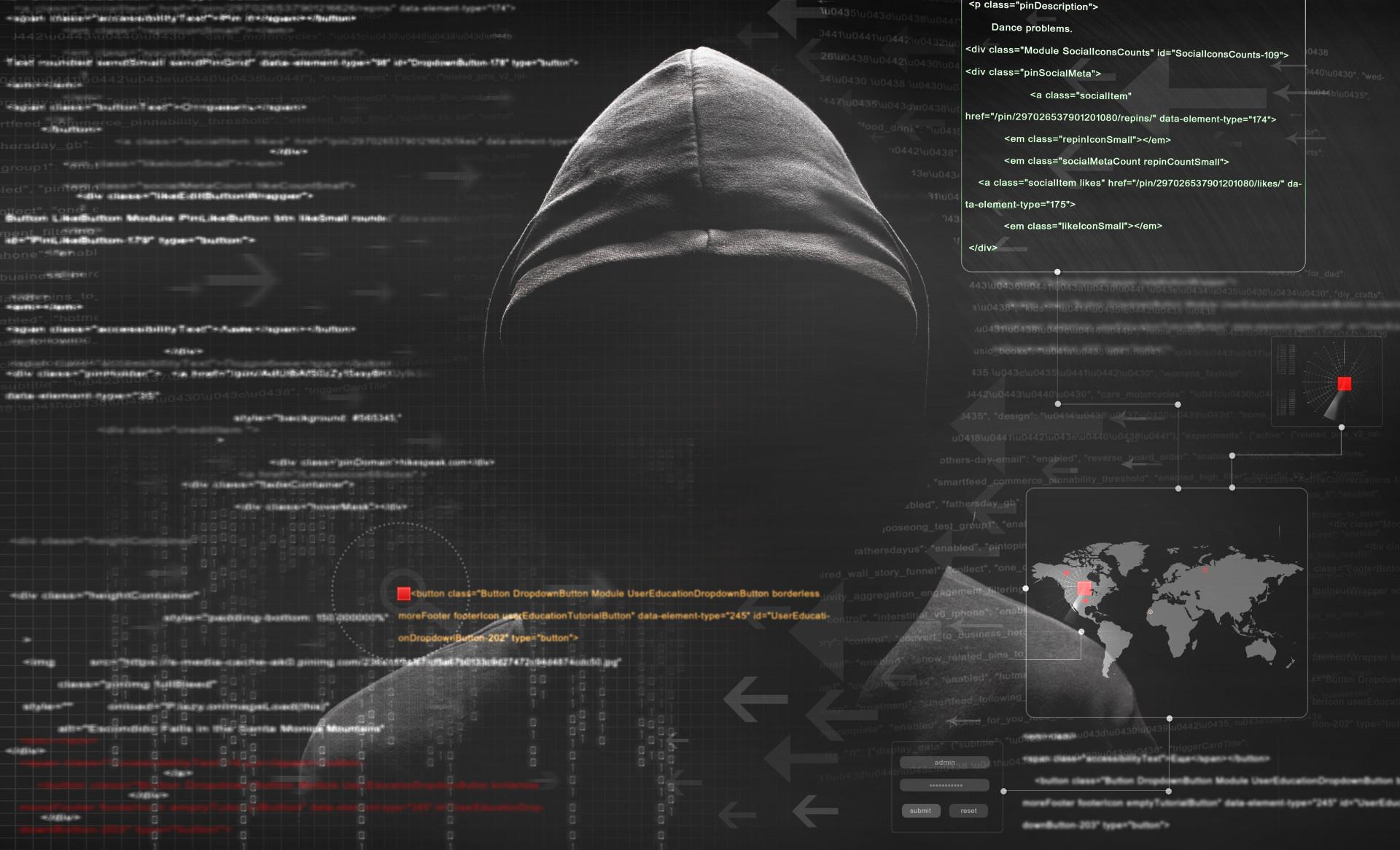 سرقت اطلاعات کاربران آیفون توسط بد افزار KeyRaider