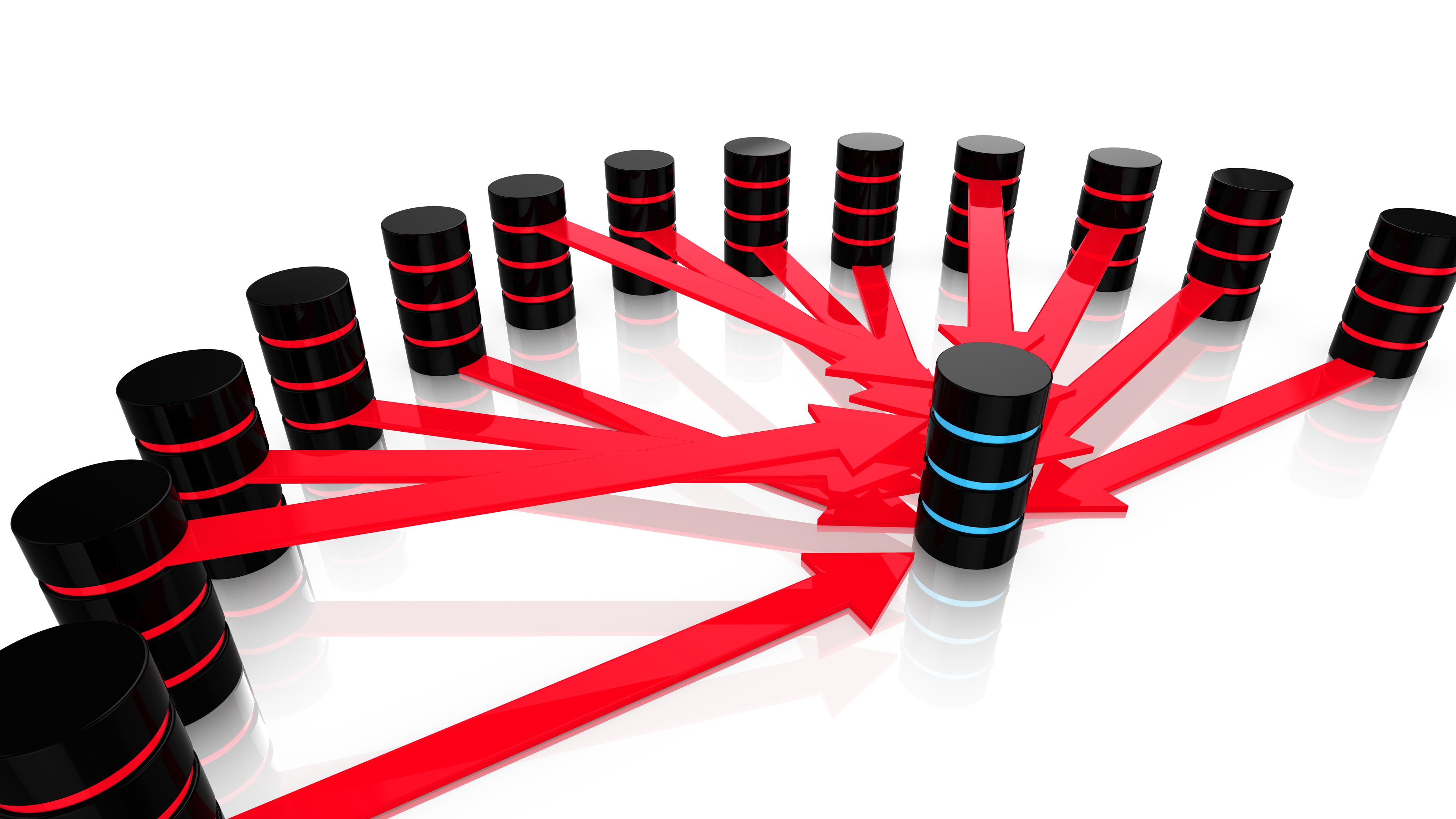 حملات محرومیت از سرویس DOS و DDOS - بخش دوم