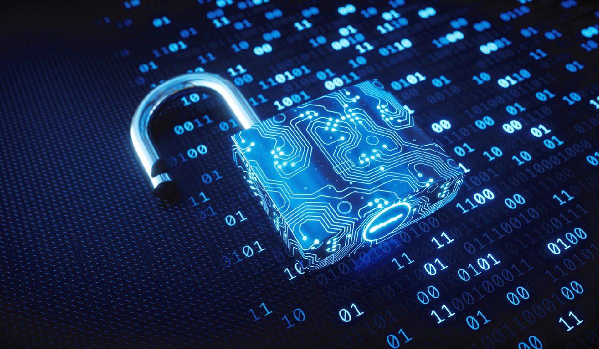 استاندارد رمزنگاری پیشرفته (AES) چیست؟