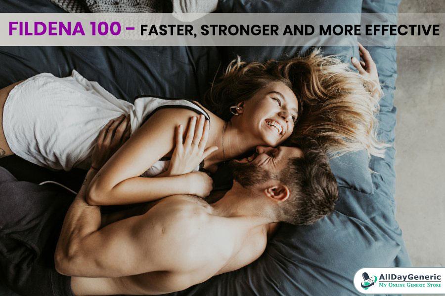 alldaygeneric, fildena 100, sildenafil citrate, fildena 100mg