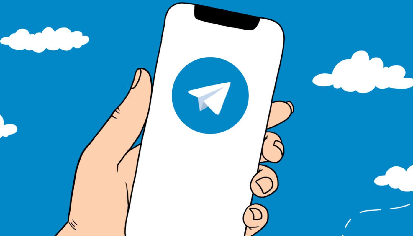 عضویت درکانال رسمی تلگرام تازه های کامپیوتر نسل جوان