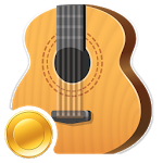 Download Guitar : Solo Lite 1.70 apk Latest Version July 2015