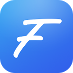 Download Flirchi 7.5.2 apk Latest Version July 2015