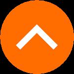 Download L Launcher - Lollipop Launcher 2.1 apk Latest Version July 2015