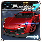 Download Furious Racing 5.0 apk Latest Version July 2015