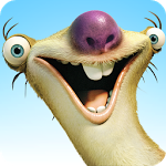 Download Ice Age Adventures 1.7.0n apk Latest Version July 2015