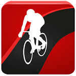 Download Runtastic Road Bike Tracker 2.2.1 apk Latest Version July 2015